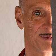 Interview: John Waters on Multiple Maniacs, Taste, and Politics