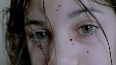 The 50 Greatest Horror Films of the 21st Century