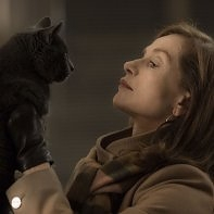 Interview: Isabelle Huppert Talks Elle and Things to Come