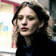 Interview: Mia Hansen-Løve on Things to Come