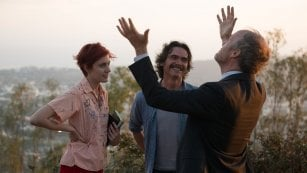 Interview: Mike Mills on 20th Century Women, Memory, and Collaboration