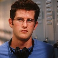Interview: Richard Kelly on the Making and Restoration of Donnie Darko