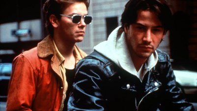 The 10 Best Films of 1991