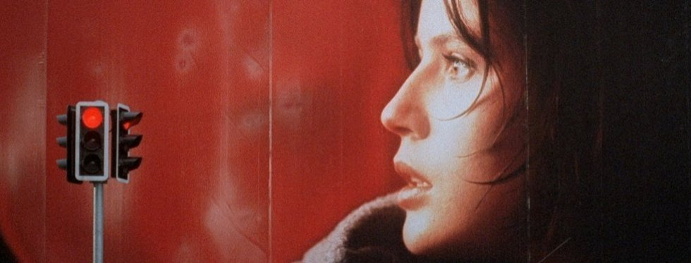 The 10 Best Films of 1994