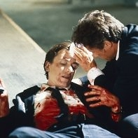 White Hot Cool: Reservoir Dogs at 25