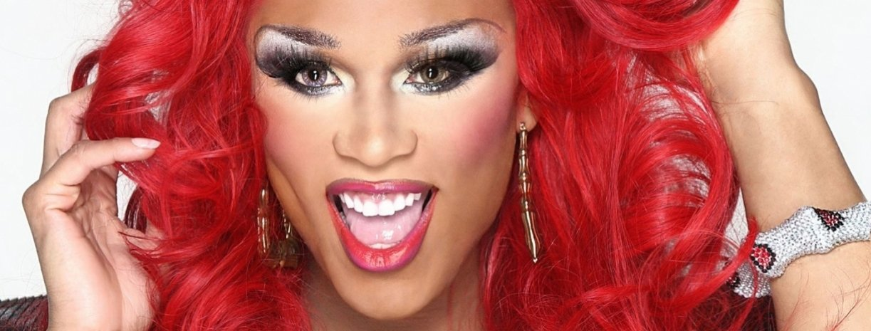 Interview: Peppermint on RuPaul's Drag Race and Project Peppermint
