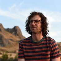 Interview: Kyle Mooney on Brigsby Bear, SNL, and Trump the Troll