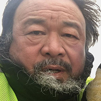 Interview: Ai Weiwei on Human Flow, Activist Art, and Political Censorship