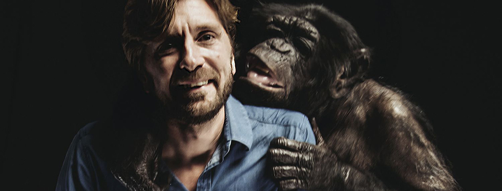 Interview: Ruben Östlund on The Square and the Social Contract