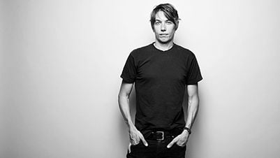 Interview: Sean Baker on Making The Florida Project
