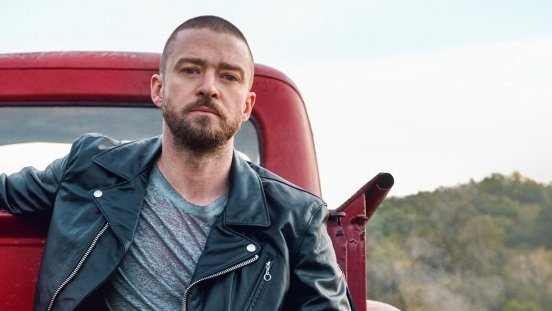 Rock Your Body: Justin Timberlake's Singles Ranked
