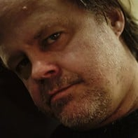 Interview: Larry Fessenden Talks Like Me, Online Culture, & Horror