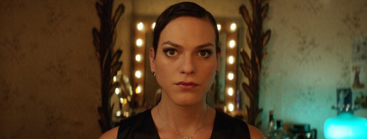 Interview: Daniela Vega on Her Breakout Role in A Fantastic Woman