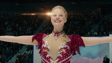 Interview: Tatiana S. Riegel on Editing I, Tonya