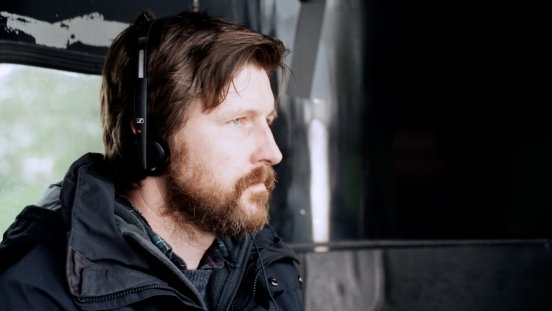 Interview: Andrew Haigh on the Making of Lean on Pete