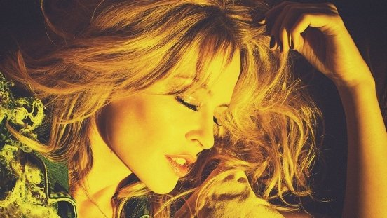 Disco Down Under: Every Kylie Minogue Album Ranked