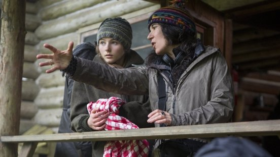 Interview: Debra Granik on Leave No Trace and Tuning Into Everyday America