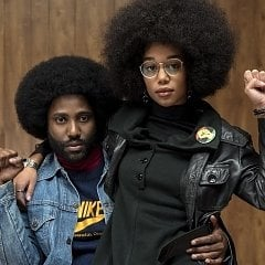 Fight the Power: Spike Lee's Films Ranked
