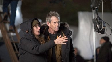 Interview: Nicole Holofcener on The Land of Steady Habits and Career