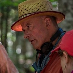 Interview: Jacques Audiard on the Making of The Sisters Brothers