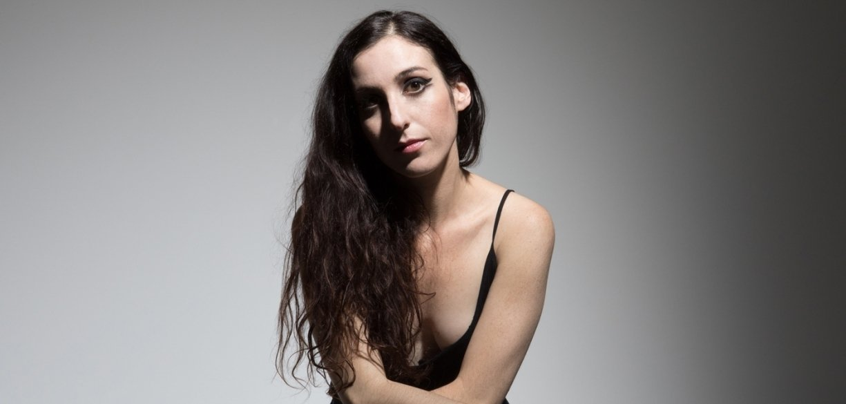 Interview: Marissa Nadler Talks New Album For My Crimes