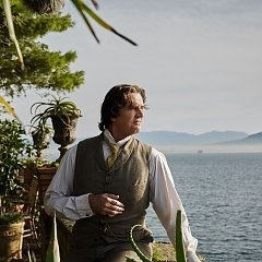 Interview: Rupert Everett Talks Oscar Wilde and The Happy Prince