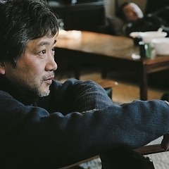 Interview: Hirokazu Kore-eda on the Invisible People of Shoplifters