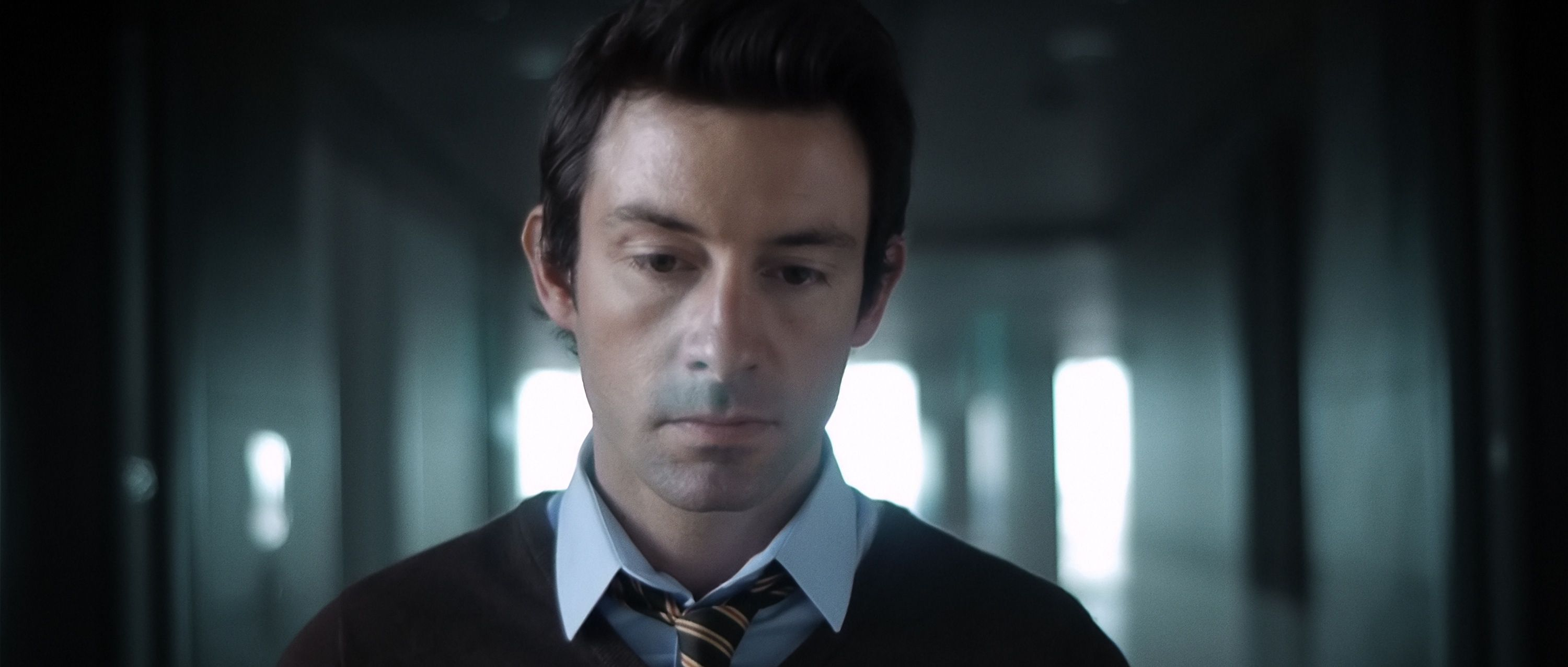 Interview: Shane Carruth