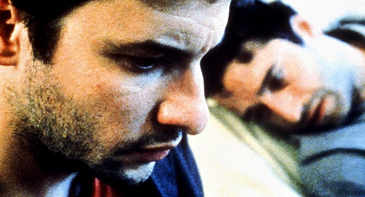 The 75 Greatest LGBT Films of All Time