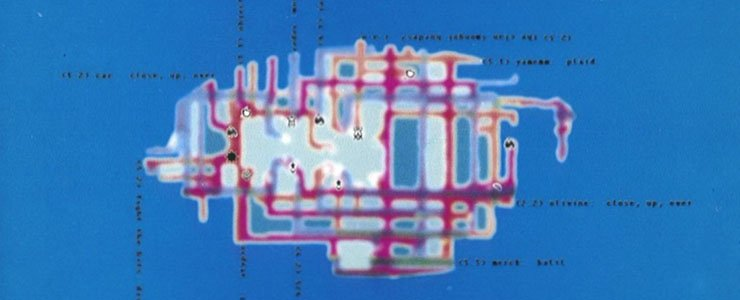 25/20: The 25 Greatest Electronic Albums of the 20th Century