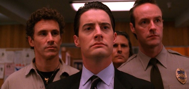 Twin Peaks: Every Episode Ranked