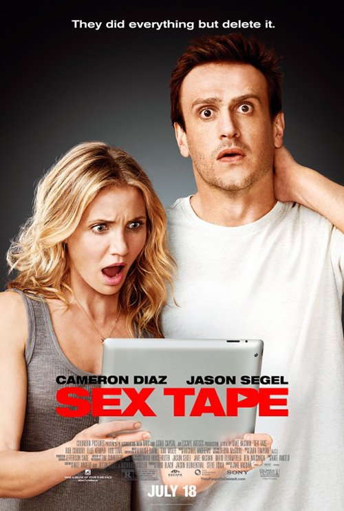 The 10 Worst Movie Posters of 2014
