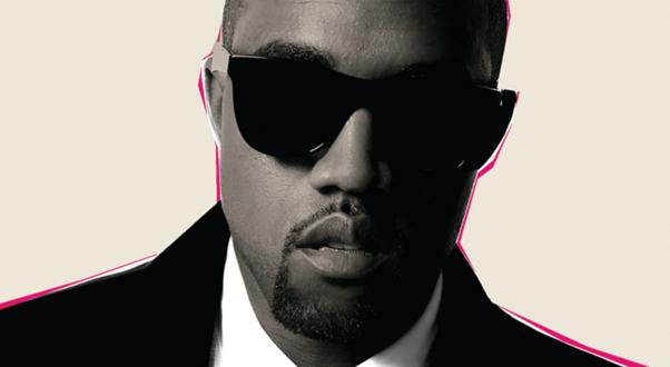 Best of 2010: Singles