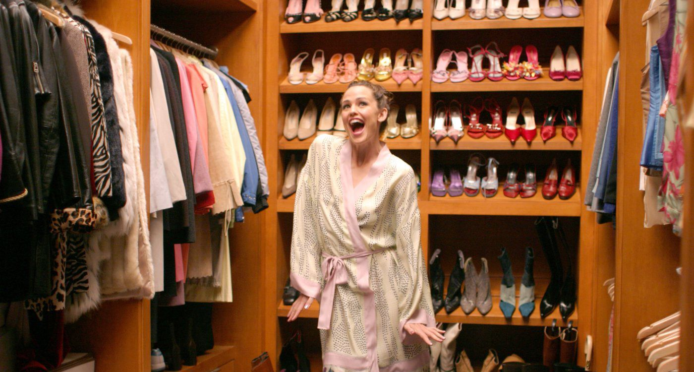 An image from 13 Going on 30