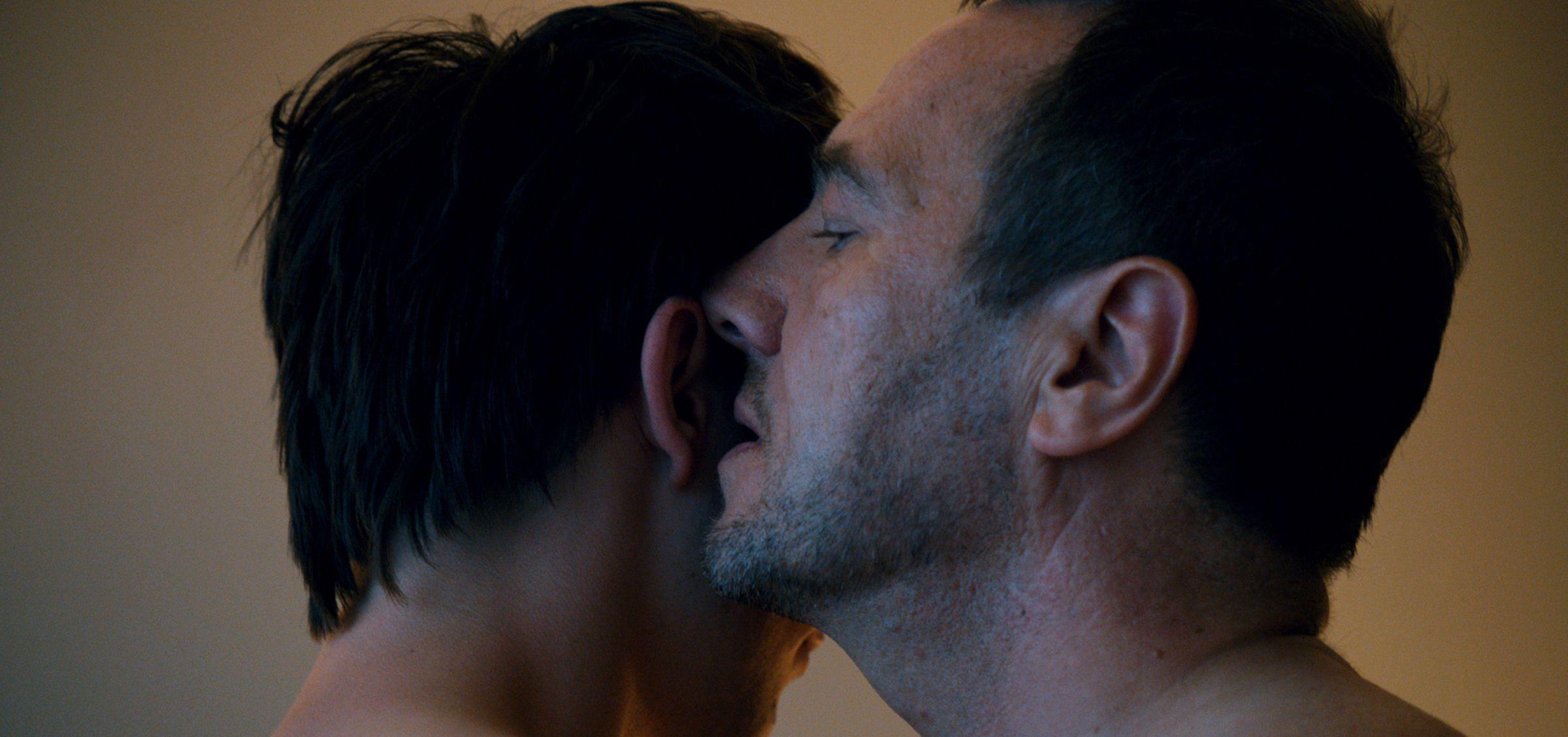 Фильм секс мальчики