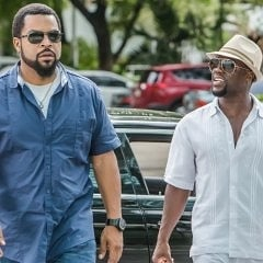 Ride Along 2