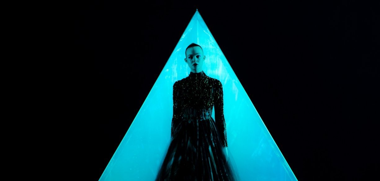 The Neon Demon   Film Review