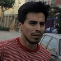 Videophilia (and Other Viral Syndromes)