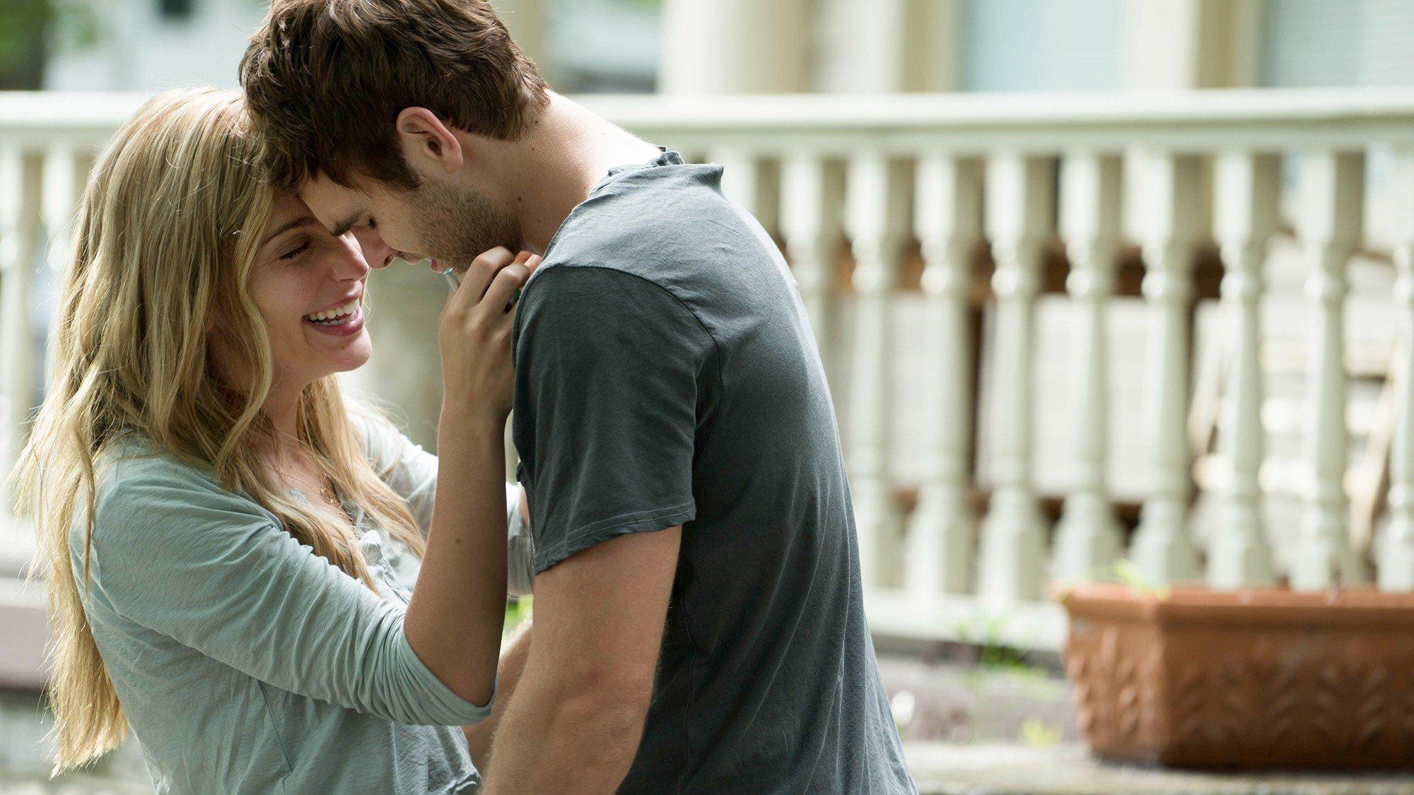 Forever My Girl | Film Review | Slant Magazine