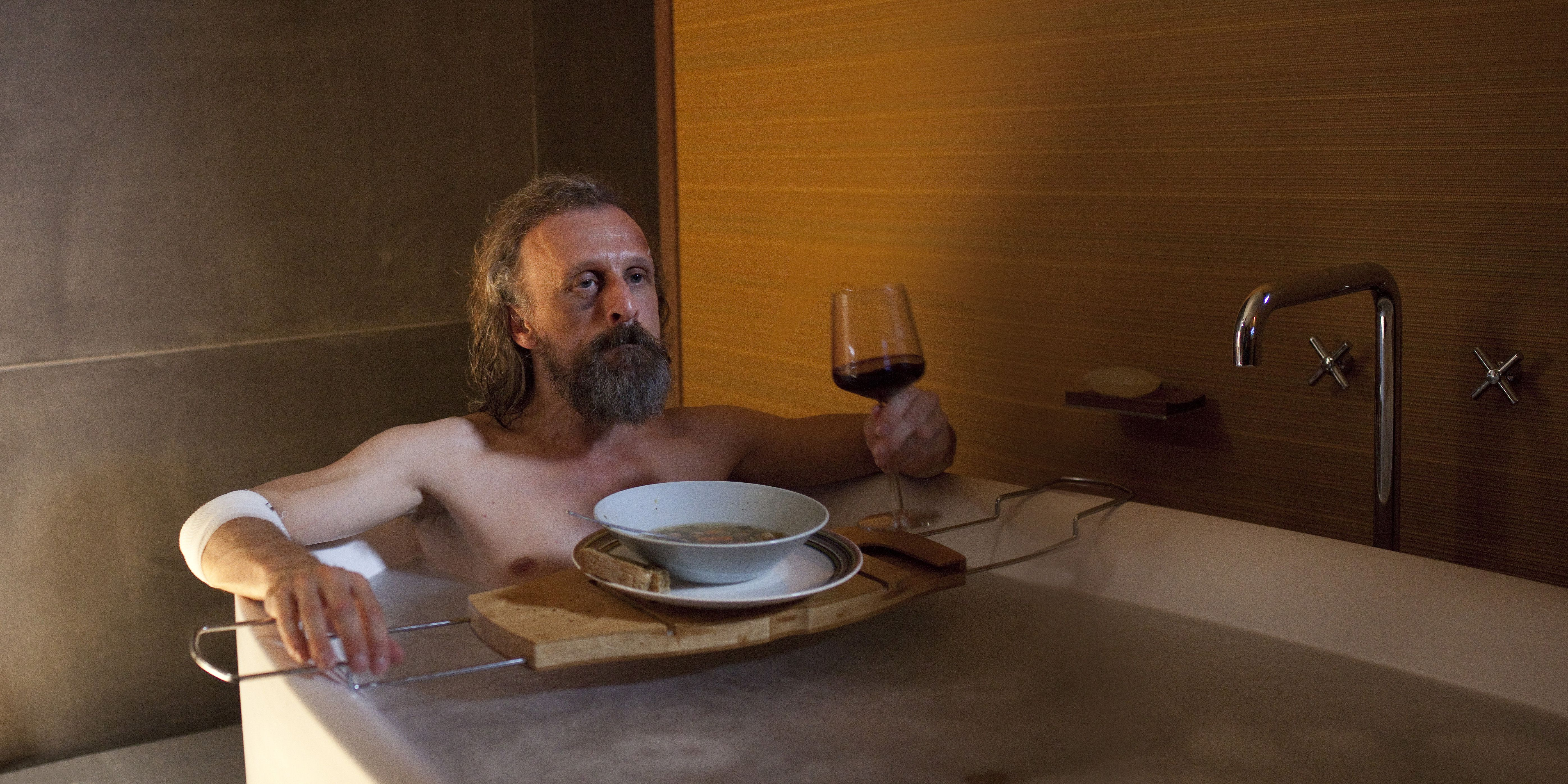 An image from Borgman
