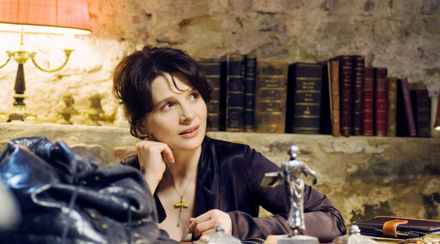 An image from Certified Copy
