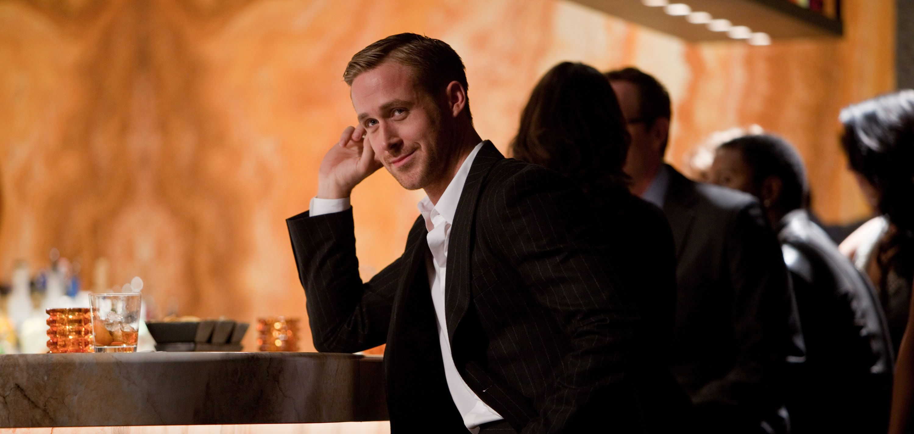An image from Crazy, Stupid, Love.