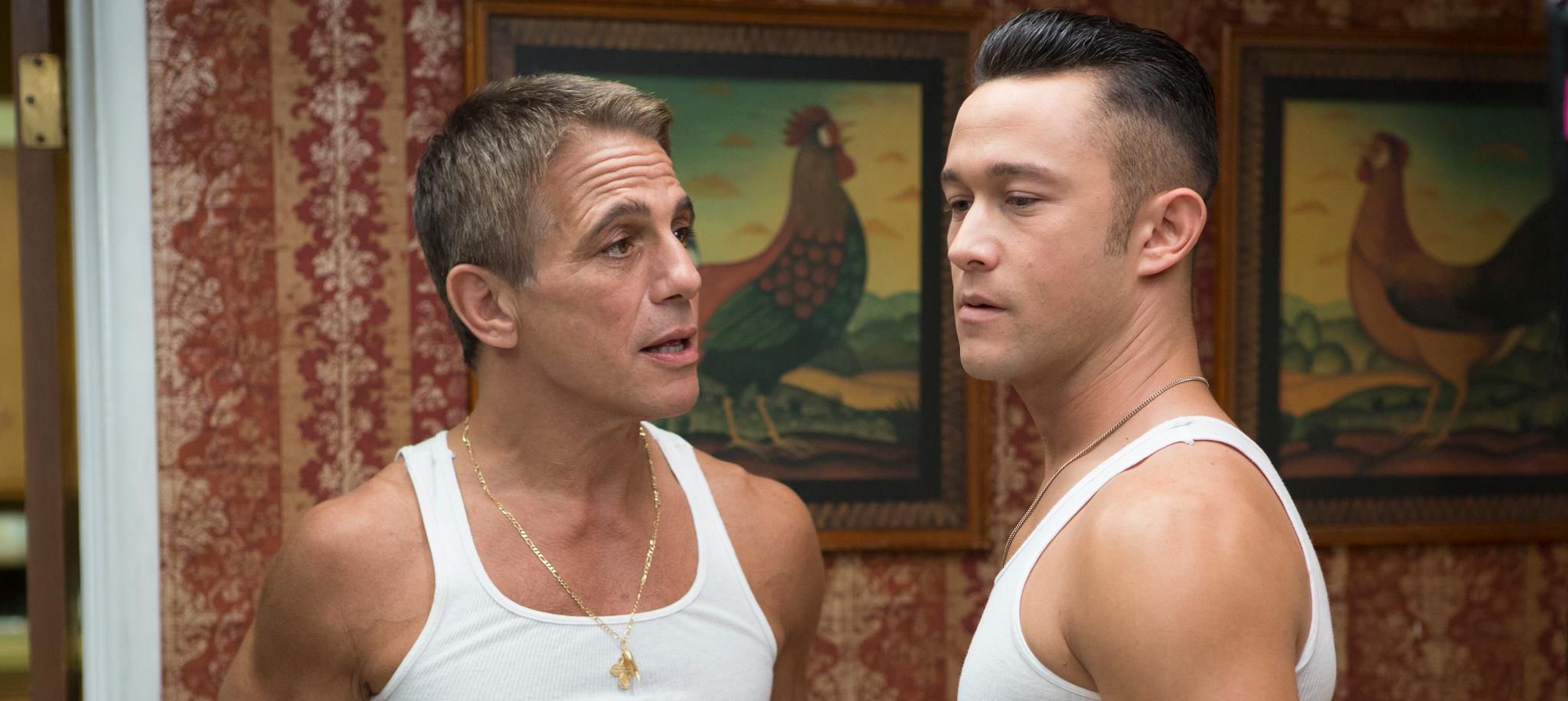 An image from Don Jon
