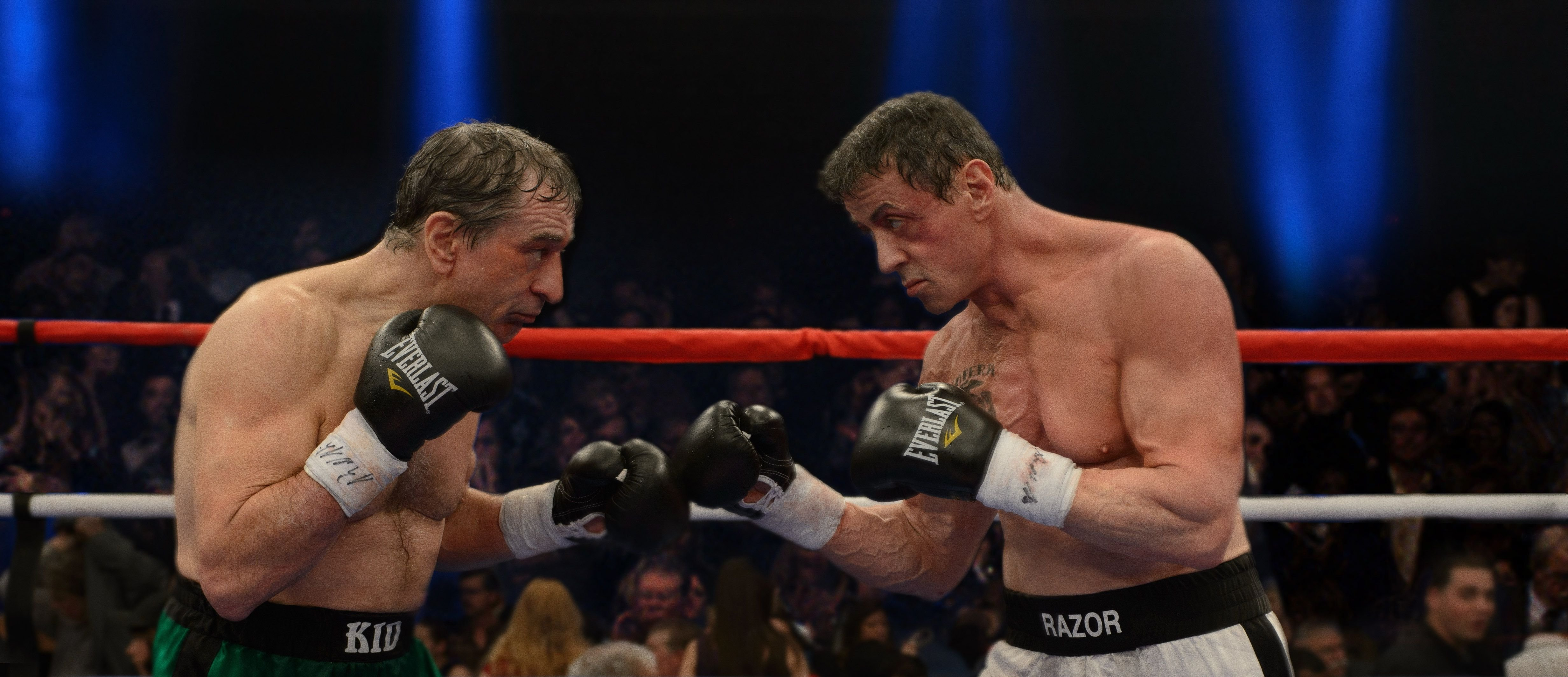 An image from Grudge Match