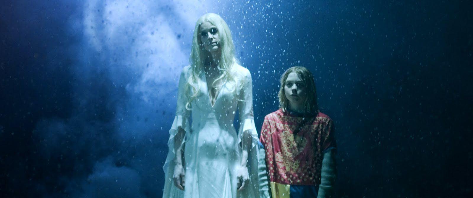 Halloween II | Film Review | Slant Magazine