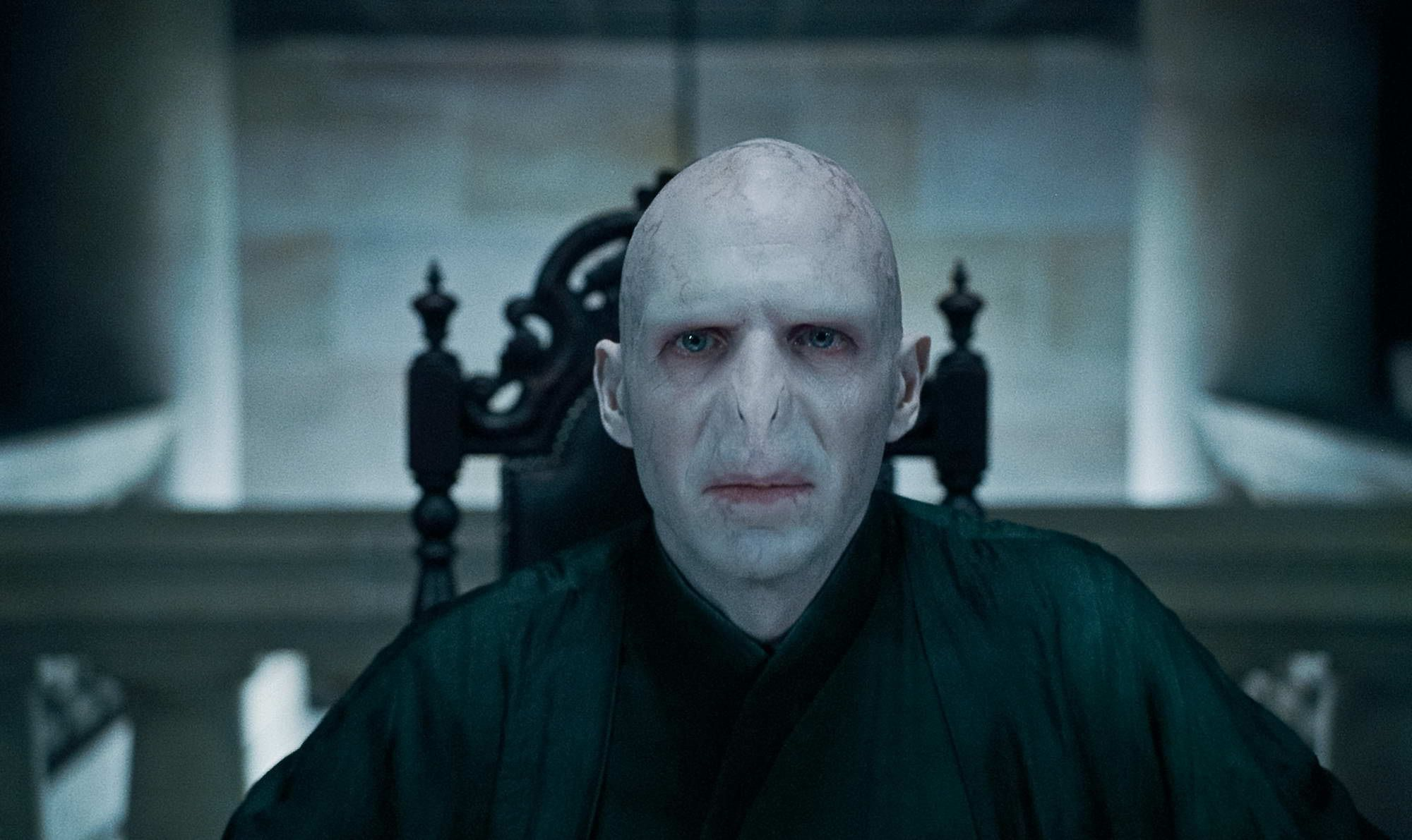Harry potter and the deathly hallows part 1 film review slant harry potter and the deathly hallows part 1 film review slant magazine biocorpaavc Choice Image