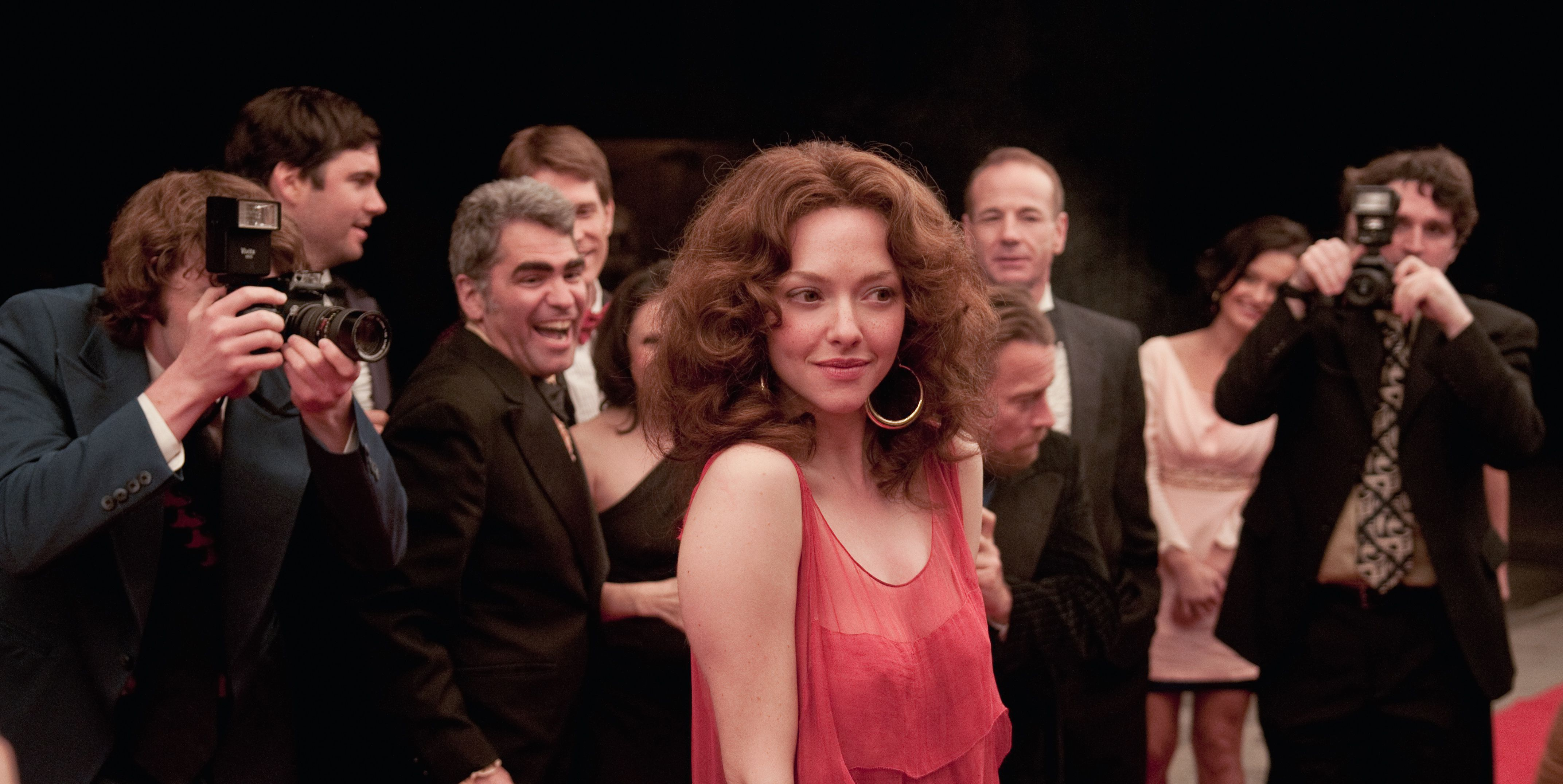 An image from Lovelace