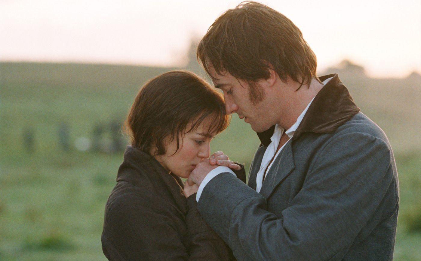 pride prejudice film review slant magazine
