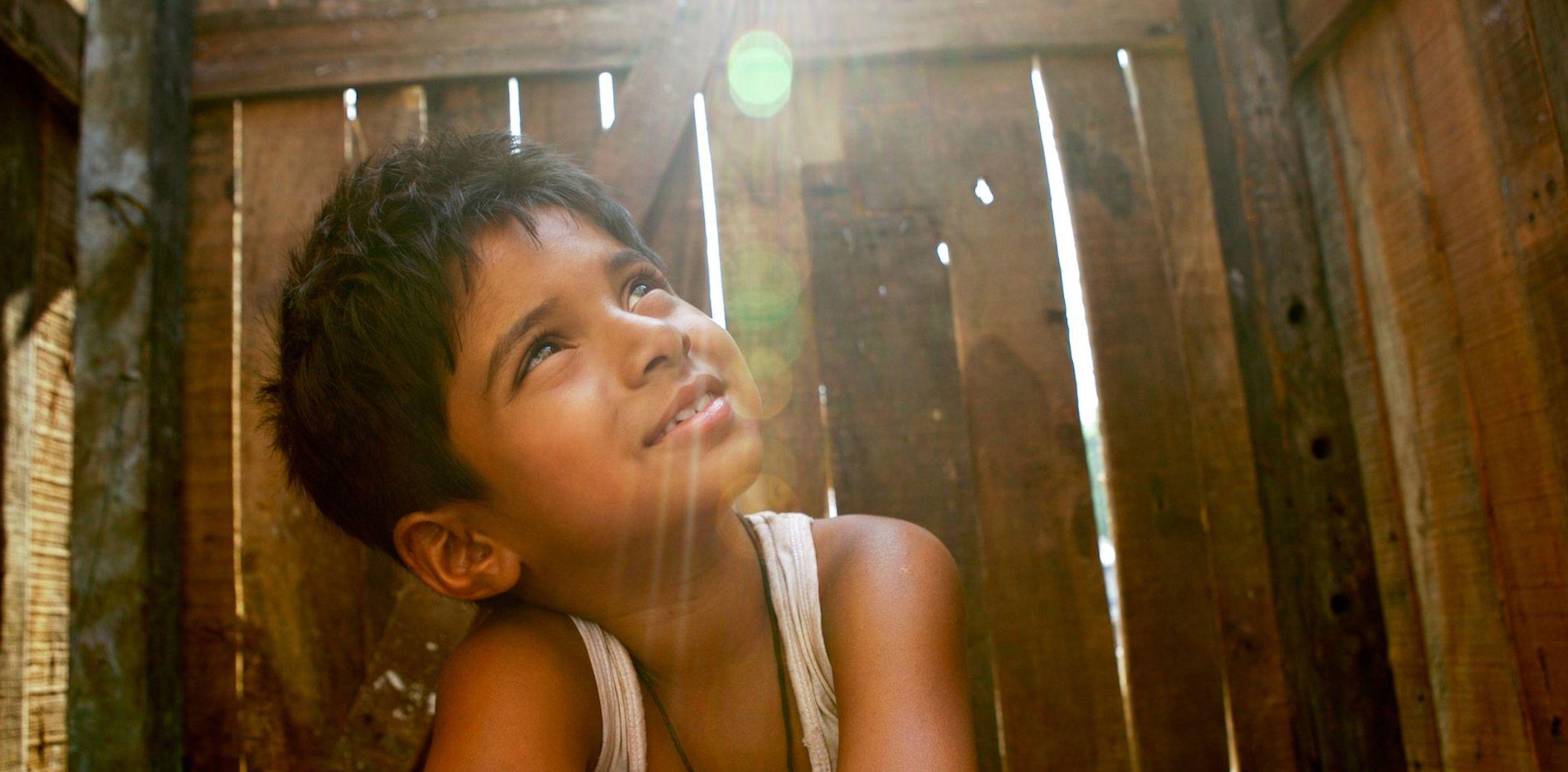 Slumdog Millionaire Stream Hd Filme