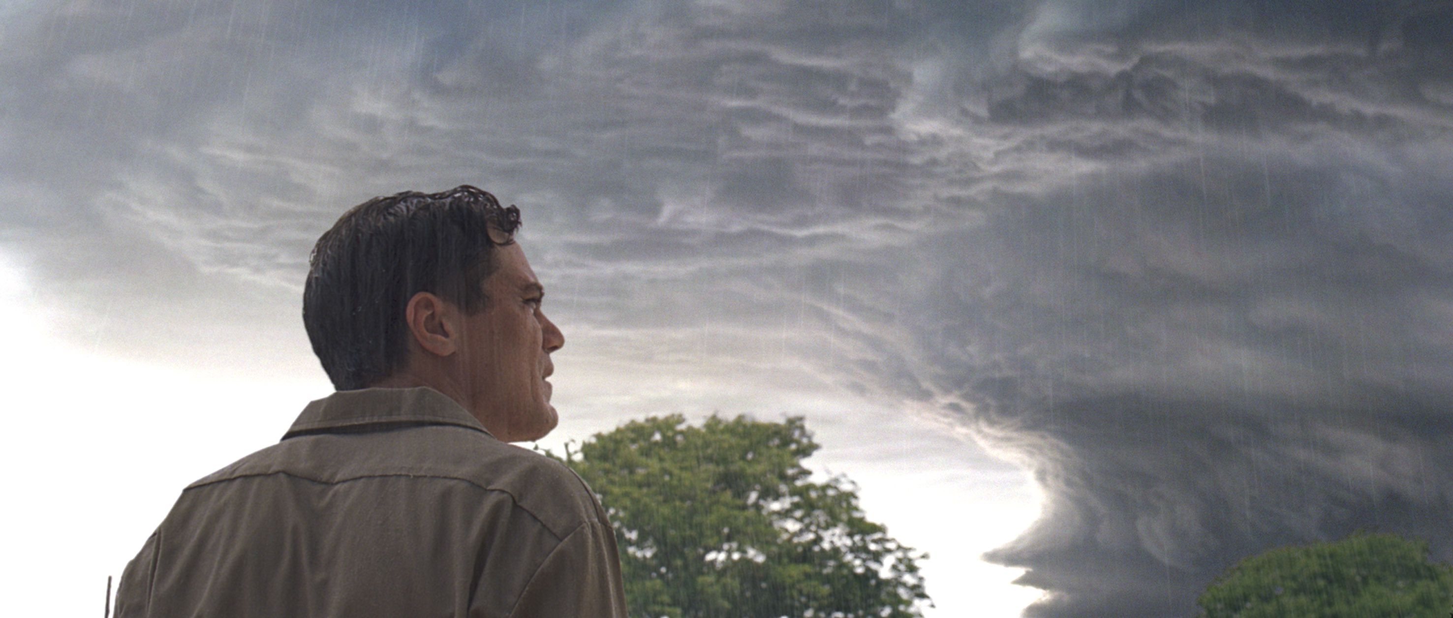 An image from Take Shelter